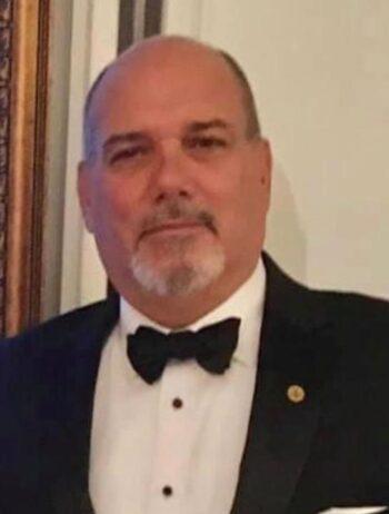 GM Michael L. Weintraub