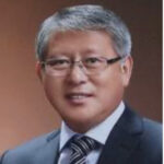 Mr. Ri Yong Son