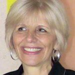 Hon. GM Linda Park – President GTF