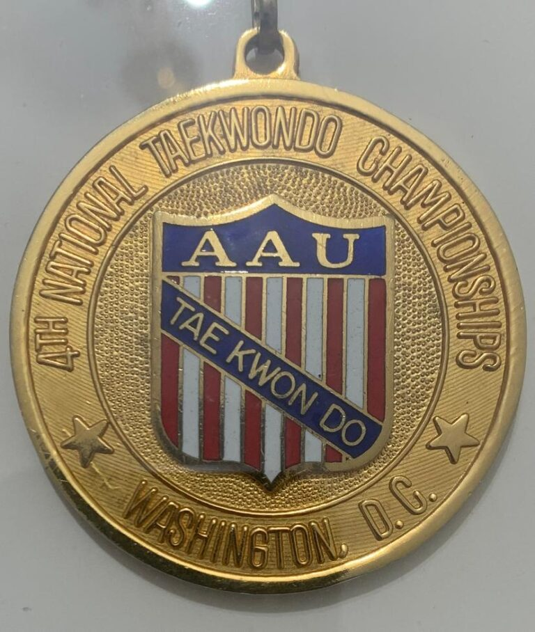 aaumedal4-larger