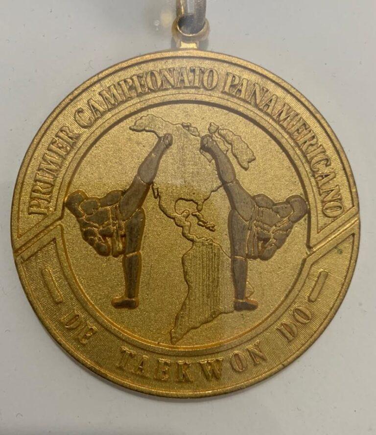 medal-panam1