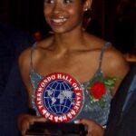 Nia Nicole Abdallah