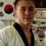 Jack Tyler Hwang