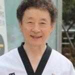 GM Jae-yoon-An