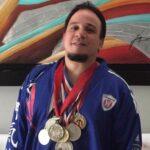 Johnny Martinez Rodriguez