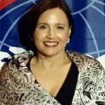 Maria Lourdes De Veer