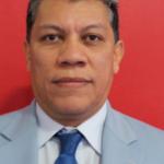 Arnoldo Jimenez