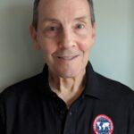 GM Neil Ehrlich