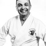 Ricky Feizbakhsh