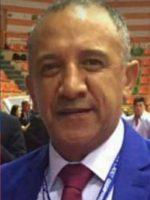 GM Santiago