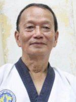 GM Gurung