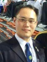 Chia-Chuan Chen